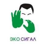Логотип №21