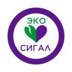 Логотип №22