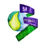 Логотип №7