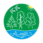 Логотип №8