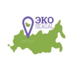 Логотип №9