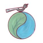 Логотип №10