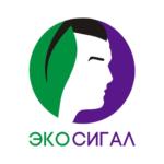 Логотип №13