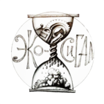 Логотип №29
