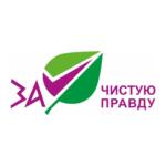 Логотип №33