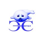 Логотип №35
