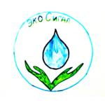 Логотип №34