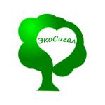 Логотип №39