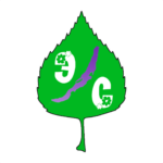 Логотип №43