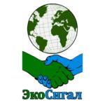 Логотип №46