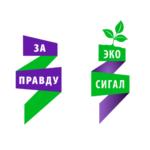 Логотип №47