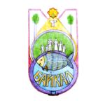 Логотип №53