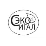 Логотип №50