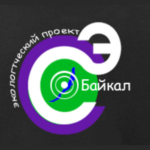Логотип №28