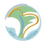 Логотип №37