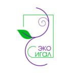 Логотип №17