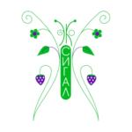 Логотип №18