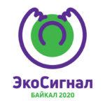 Логотип №1